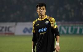 FLC Thanh Hóa vào tứ kết Cup Quốc gia ngày Bùi Tiến Dũng bắt chính