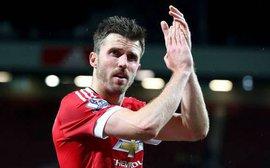 21h TRỰC TIẾP Vòng 38 Premier League: Ngày Carrick chia tay Man Utd