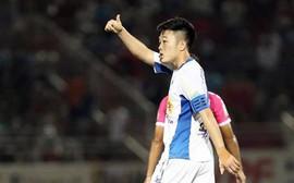 Lãnh đạo đội bóng Indonesia lên tiếng về thông tin chiêu mộ Xuân Trường