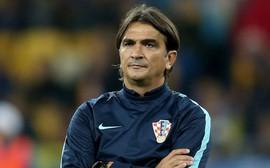 HLV Croatia xác nhận tung đội dự bị trận cuối, Argentina của Messi lâm nguy?