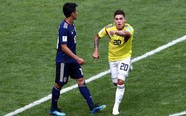 World Cup 2018: Từ kẻ