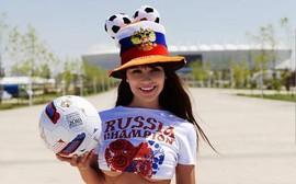 World Cup 2018: FIFA bất ngờ yêu cầu nhà đài cắt bớt các hình ảnh