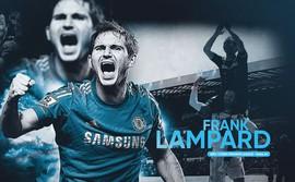 Frank Lampard: Nhà tiên tri từng khiến cả Mourinho lẫn Ronaldinho phải ngả mũ