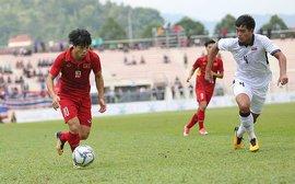 Báo châu Á: U22 Việt Nam hay nhất SEA Games, HLV Hữu Thắng phải được bảo vệ