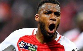 Nóng: Bấn loạn trước giờ chót, Arsenal mua tiền vệ 21 tuổi đắt hơn cả Pogba