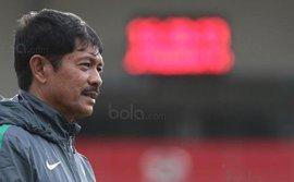 HLV U18 Indonesia thất thần, cho rằng thua Việt Nam là quá sức tưởng tượng