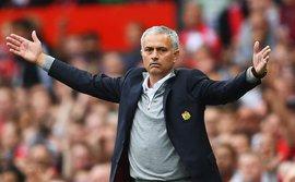 Mourinho ngán ngẩm báo tin mới nhất về Pogba