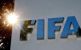 World Cup 2026 ở Bắc Mỹ, coi chừng cầu thủ bị đuổi về