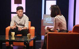 Lương Xuân Trường: 'Tôi muốn cùng đội tuyển Việt Nam vô địch AFF Cup'