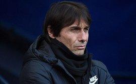 QUAN ĐIỂM: Những gì Chelsea thể hiện trước Man City là một tội ác