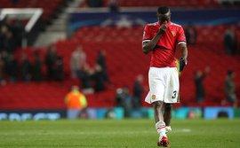 Thua nhục, Man United xứng đáng cúi gằm mặt rời Champions League