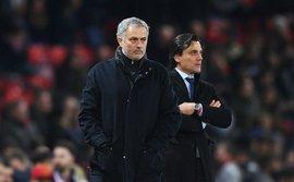 Góc chiến thuật: Mourinho sai lầm, giết Man United ngay từ lúc bóng chưa lăn
