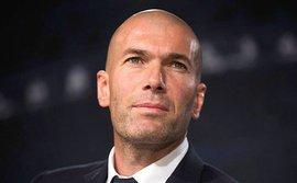 La Liga có còn quan trọng với Real Madrid? Liệu có buông xuôi?
