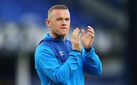 Rooney đồng ý gia nhập United, nhưng không phải Manchester