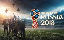 World Cup cận kề, VTV vẫn