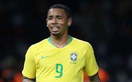 Brazil có thủ quân trẻ nhất sau 23 năm