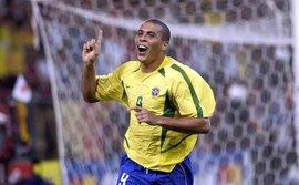 World Cup 1998: Cơn động kinh của Ronaldo vẫn còn là bí ẩn