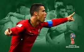 Góc nhìn đại chiến: Cân cả Real Madrid, Barca lẫn Atletico một lúc, chỉ có thể là Ronaldo