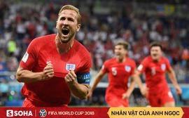 Cứ đà này, World Cup 2018 dễ có điều chưa từng thấy trong lịch sử