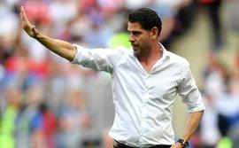 World Cup 2018: Góc nhìn khác về người đàn ông bỗng nhiên trở thành