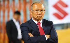 BTC Asiad mắc sai lầm nghiêm trọng, kế hoạch của U23 Việt Nam có thể đảo lộn hoàn toàn
