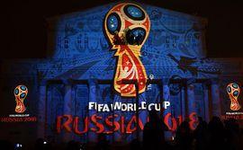 Tranh hạng ba World Cup và những điều thú vị ít biết