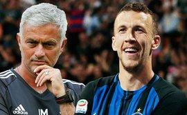 Mê mệt Bale, sếp Man United gạt phăng kế hoạch