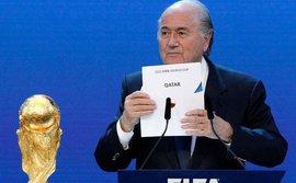 Qatar bị tố giành quyền đăng cai World Cup 2022 bằng chiến dịch bôi nhọ Mỹ và Australia