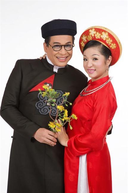 Thanh Bạch kể kỷ niệm nhớ đời với Ngô Thanh Vân