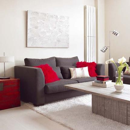Hiện đại và tiện nghi căn hộ 45m² 5