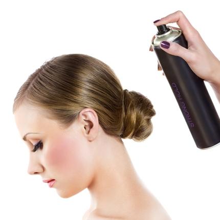 3 cách tự làm tóc xoăn tại nhà 6