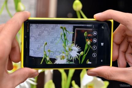 Điện thoại nào chụp ảnh đẹp nhất hiện nay? 4e3559dtchupanh06