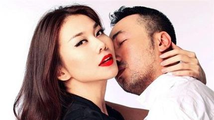 Thanh Hằng – Dũng Khùng đang yêu nhau?
