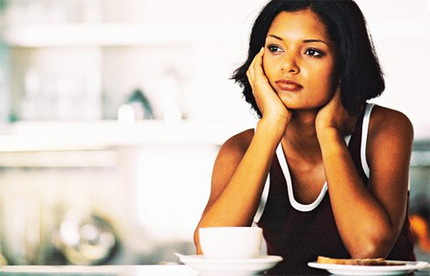 7 lý do khiến bạn vẫn... độc thân