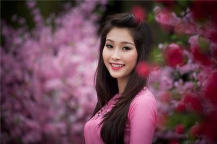 Mỹ nhân Việt tâm sự về chuyện 'cặp' đại gia
