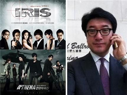 Những chuyện gây sốc showbiz Hàn đầu năm 2013