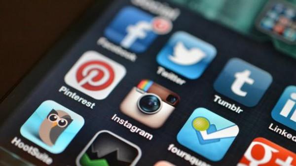 Công nghệ - Những chiêu kiếm tiền của Facebook (Hình 3).