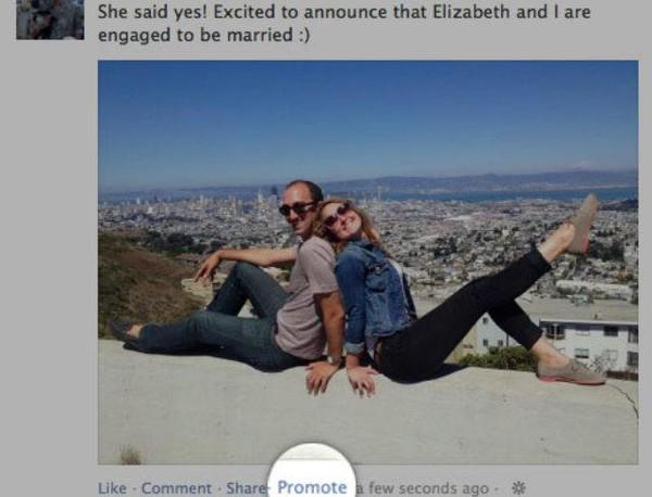 Những chiêu kiếm tiền của Facebook 5