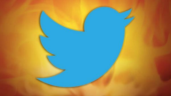 Twitter có thể thu nửa tỷ USD từ quảng cáo năm nay 1