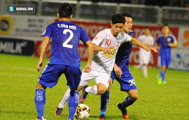 U22 Việt Nam vs U23 Đông Timor: Hữu Thắng gọi,
