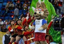 Rộ thông tin Việt Nam đã có bản quyền phát sóng World Cup 2018