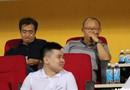 HLV Park Hang Seo: 'Đội tuyển Việt Nam không phải sợ Thái Lan'