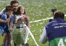 Chung kết Champions League 2017/18: 9 cầu thủ từng thi đấu cho cả Liverpool lẫn Real Madrid