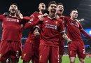 13 năm sau chiến công long trời lở đất, Liverpool có gì để mơ ngôi vương Champions League?