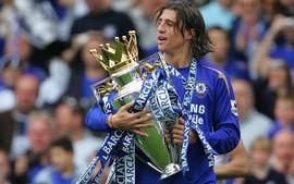 Cựu danh thủ Chelsea thừa nhận từng quan hệ tập thể