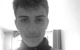 Cầu thủ 18 tuổi người Pháp đột ngột qua đời