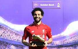 10 cầu thủ đáng xem nhất Premier League 2017/18