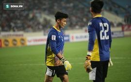 U23 Việt Nam: Mũi tên trúng 2 đích của HLV Park Hang-seo và