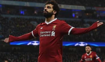 Chung kết Champions League: Cơ hội bằng vàng của Mohamed Salah