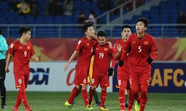 Thực hư thông tin tuyển thủ U23 Việt Nam đã nhận 1,8 tỷ đồng tiền thưởng